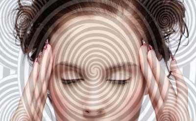 Учимся гипнотизировать людей – с чего начать