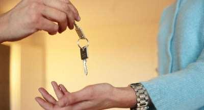 Насколько выгодна посуточная аренда квартиры для арендатора