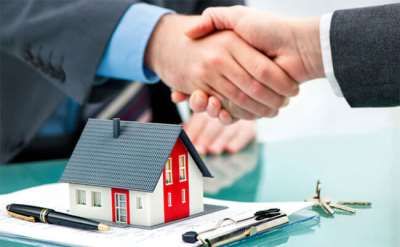 Почему выгодно покупать квартиру через агентство