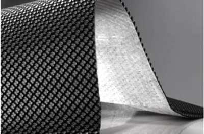 «Риттен ГеоСинтетикс» — качественные геомембраны собственного производства