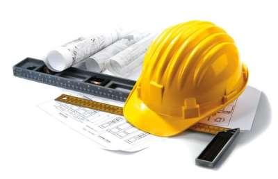 Для чего нужна и как проводится строительная экспертиза?