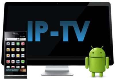 CBILLING – получите доступ к 500 IPTV каналов