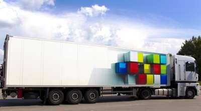 В каких случаях выгодна доставка сборных грузов