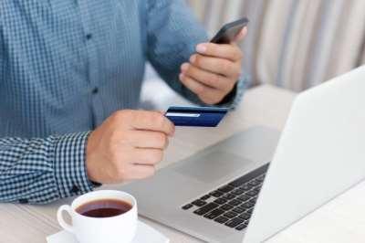 Как происходит получение кредита онлайн и что для этого нужно?