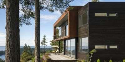 Подробная информация по всем видам недвижимости — услуга сервиса «RealEstate»