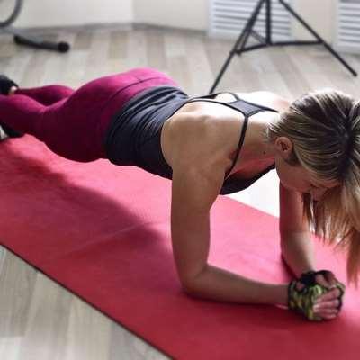 Фитнес-центр «FiT-N-GO» – верните себе красивую и стройную фигуру после родов