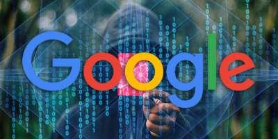 Поведенческие факторы, которые отслеживаются поисковыми системами