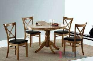 «Первый Мебельный» — качественная мебель для дома и офиса