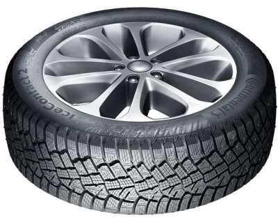 Устойчивые и выносливые шины 285/45 R19 в магазине «DROSSEL»