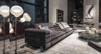 Брендовая итальянская мебель «Arketipo Firenze»