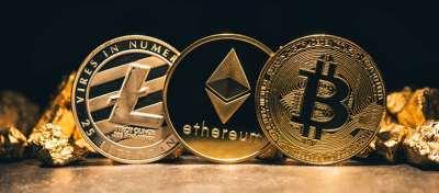 Полезная информация о криптовалюте, биткоине и майнинге в доступной форме