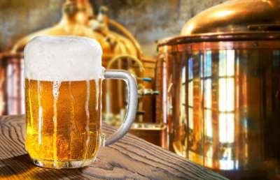 Всегда свежее и вкусное живое пиво от «АртелЪ»