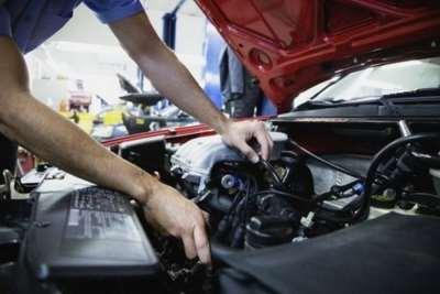 Виды технического обслуживания авто и различия между ними