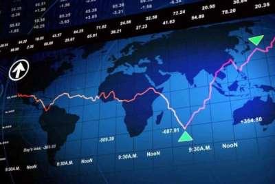 Проблемы экономики страны и мира
