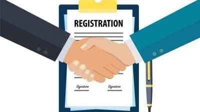 Услуга регистрации оффшорной компании за рубежом от «Offshorensk»