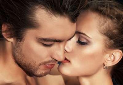 Любовь между мужчиной и женщиной: нечто высшее или эволюционный механизм?
