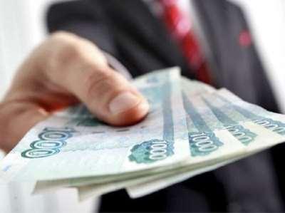 Выгодность сотрудничества с коллекторским бюро ООО «Быстрое возмещение долгов»