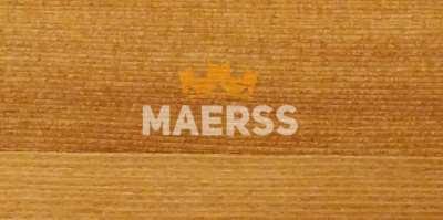 Наиболее качественные столешницы для кухни от «MAERSS»