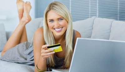 Взять срочный кредит онлайн от лучшим МФО