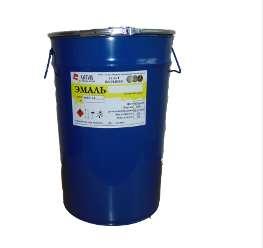 Антикоррозийные эмали XB124: лучшее заводское качество