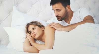 Интимные отношения мужчины и женщины: важные нюансы
