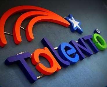 Развитие детских талантов в академии «TALENTO»
