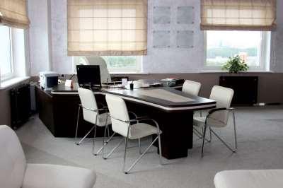 Аренда или покупка офиса: какой вариант лучше