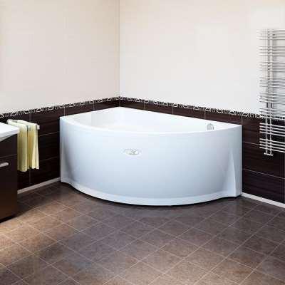 Стильные и удобные ванны в Москве по выгодной цене
