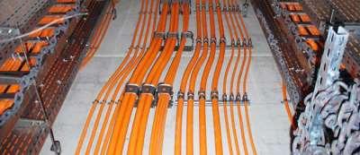 Огнестойкие кабельные линии от «Ивановский кабельный завод»