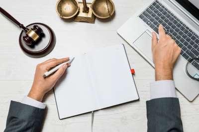 Сформировать бланк искового заявления онлайн