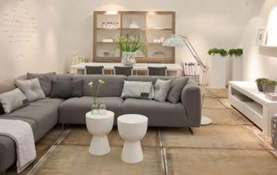 Купить недорогой диван с доставкой