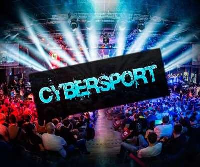 Чем отличаются ставки на киберспорт от обычных ставок