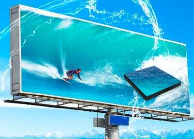 Аренда плазменных телевизоров и вспомогательной техники