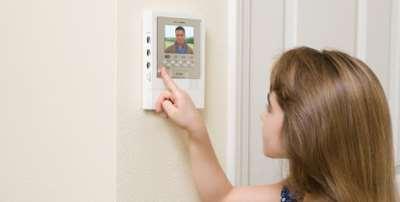 Выбираем домофон для максимальной безопасности дома и квартиры