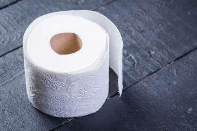 Требования к качеству туалетной бумаги