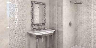 Kerama Marazzi – утонченный итальянский дизайн