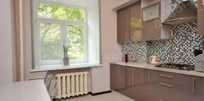 Как освежить квартиру с помощью недорогого ремонта