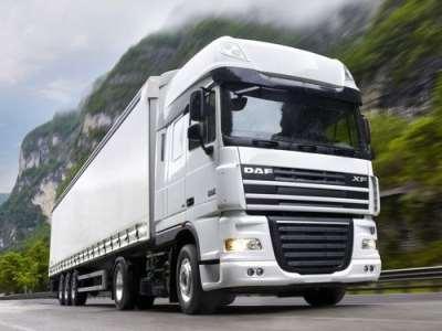 Авто, авиа и железнодорожные перевозки компанией «ISKEMA»