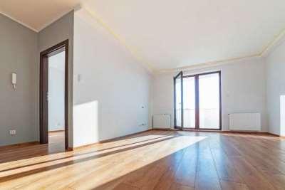 Ремонт квартиры под ключ: что это и как подготовиться