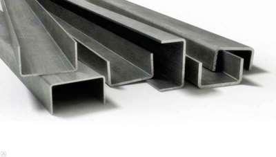 Критерии выбора оптимальных металлических швеллеров