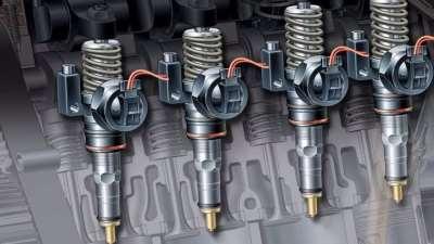 Проводить ли ремонт автомобильных форсунок самому?