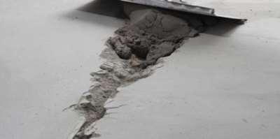 Азы ремонта – разновидности строительных смесей