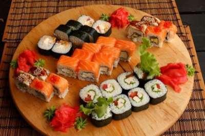 О благоприятном воздействии суши на организм