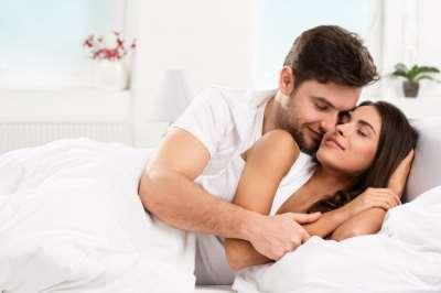 Советы по поводу интима между мужчиной и женщиной