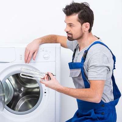 Ремонт стиральной машины – наиболее частые поломки