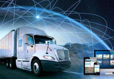 Что дает система GPS/Глонасс мониторинга транспорта?