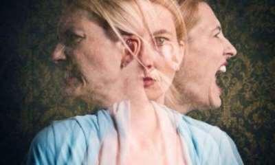 Бывают ли характерные признаки психопата?