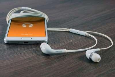 Музыка как источник вдохновения на подвиги