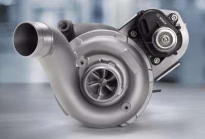 О важности диагностики турбины автомобиля