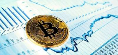 Как торговать криптовалютой: актуальные методы